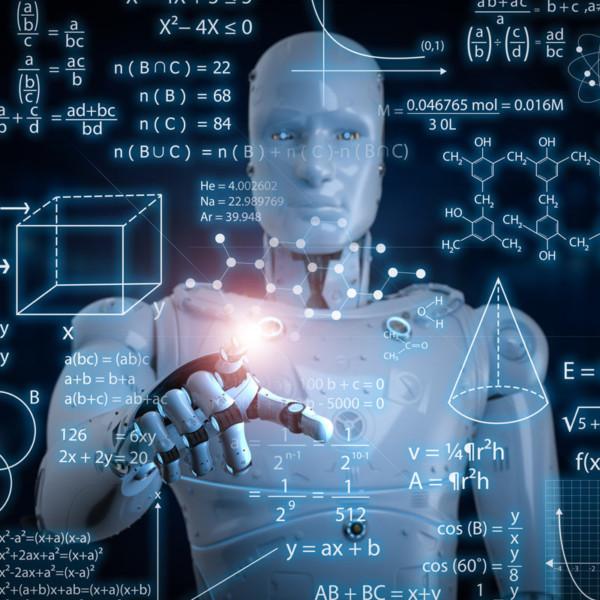 生産自動化装置、 業務用機器